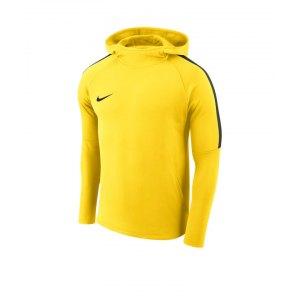 nike-academy-kapuzensweatshirt-gelb-f719-hoodie-kapuzensweat-langarm-workout-mannschaftssport-ballsportart-ah9608.jpg