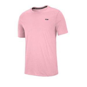 nike-f-c-small-block-dry-t-shirt-pink-f690-lifestyle-textilien-t-shirts-ah9657.jpg