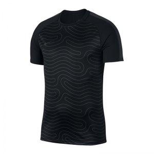 nike-dry-academy-football-t-shirt-schwarz-f010-football-freizeit-strasse-bekleidung-ah9927.jpg