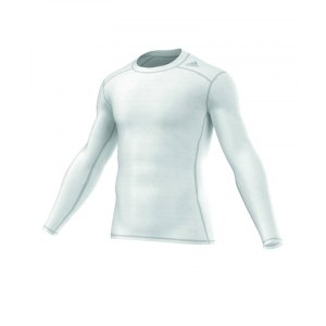 adidas-tech-fit-base-longsleeve-shirt-unterziehhemd-men-maenner-herren-weiss-ai3352.jpg