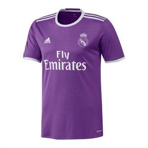 adidas-real-madrid-trikot-away-2016-2017-lila-jersey-fussballfantrikot-fanartikel-primera-divison-spanien-katalanen-ai5189.jpg