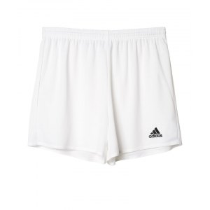 adidas-parma-16-short-damen-weiss-mannschaft-teamsport-textilien-bekleidung-hose-kurz-ai6206.png