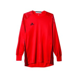 adidas-onore-16-torwarttrikot-torhueter-torwart-goalkeeper-jersey-kids-kinder-children-teamsport-rot-schwarz-ai6343.jpg