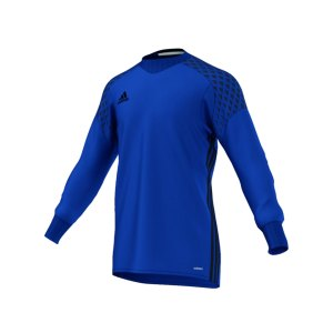 adidas-onore-16-torwarttrikot-torhueter-torwart-goalkeeper-jersey-kids-kinder-children-teamsport-blau-schwarz-ai6344.jpg