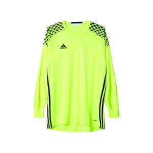 adidas-onore-16-torwarttrikot-torhueter-torwart-goalkeeper-jersey-kids-kinder-children-teamsport-gelb-schwarz-ai6345.png