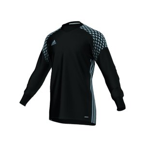 adidas-onore-16-torwarttrikot-torhueter-torwart-goalkeeper-jersey-kids-kinder-children-teamsport-schwarz-grau-ai6346.jpg