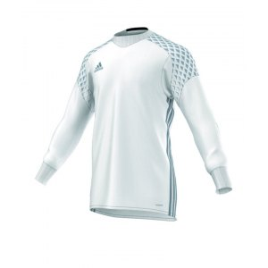 adidas-onore-16-torwarttrikot-torhueter-torwart-goalkeeper-jersey-kids-kinder-children-teamsport-weiss-grau-ai6347.jpg
