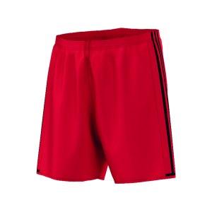adidas-condivo-16-torwartshort-kids-kinder-children-goalkeeper-hose-kurz-sportbekleidung-teamwear-rot-ai6388.jpg