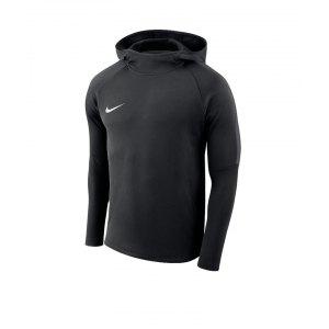nike-dry-academy-18-kapuzensweatshirt-kids-f010-hoodie-kapuzenshirt-kinder-fussball-mannschaftssport-ballsportart-aj0109.png