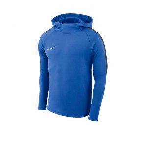 nike-dry-academy-18-kapuzensweatshirt-kids-f463-hoodie-kapuzenshirt-kinder-fussball-mannschaftssport-ballsportart-aj0109.png