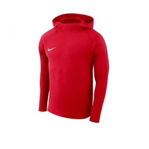 nike-dry-academy-18-kapuzensweatshirt-kids-f657-hoodie-kapuzenshirt-kinder-fussball-mannschaftssport-ballsportart-aj0109.png