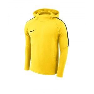 nike-dry-academy-18-kapuzensweatshirt-kids-f719-hoodie-kapuzenshirt-kinder-fussball-mannschaftssport-ballsportart-aj0109.jpg