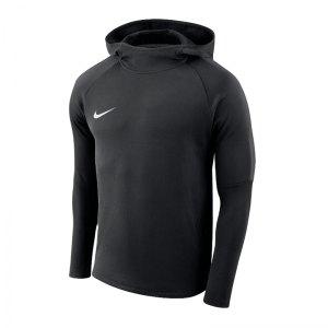 nike-dry-academy-18-kapuzensweatshirt-kids-f010-hoodie-kapuzenshirt-kinder-fussball-mannschaftssport-ballsportart-aj0109.jpg
