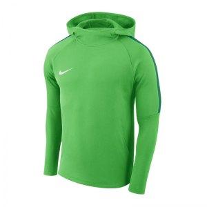nike-dry-academy-18-kapuzensweatshirt-kids-f361-hoodie-kapuzenshirt-kinder-fussball-mannschaftssport-ballsportart-aj0109.jpg