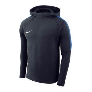 nike-dry-academy-18-kapuzensweatshirt-kids-f451-hoodie-kapuzenshirt-kinder-fussball-mannschaftssport-ballsportart-aj0109.jpg