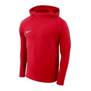 nike-dry-academy-18-kapuzensweatshirt-kids-f657-hoodie-kapuzenshirt-kinder-fussball-mannschaftssport-ballsportart-aj0109.jpg