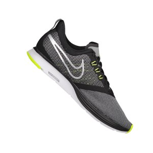 nike-zoom-strike-running-schwarz-silber-f005-laufausruestung-joggingequipment-ausdauersport-aj0189.jpg
