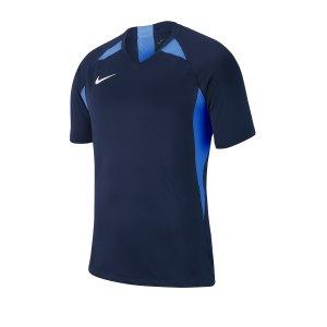 nike-striker-v-trikot-kurzarm-dunkelblau-blau-f411-fussball-teamsport-textil-trikots-aj0998.png