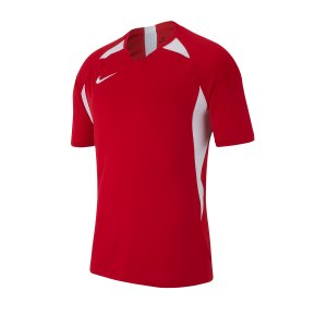 nike-striker-v-trikot-kurzarm-rot-f657-fussball-teamsport-textil-trikots-aj0998.png