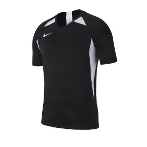 nike-striker-v-trikot-kurzarm-schwarz-weiss-f010-fussball-teamsport-textil-trikots-aj0998.png