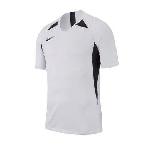 nike-striker-v-trikot-kurzarm-weiss-schwarz-f100-fussball-teamsport-textil-trikots-aj0998.png