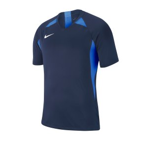 nike-striker-v-trikot-kurzarm-kids-dunkelblau-f411-fussball-teamsport-textil-trikots-aj1010.jpg