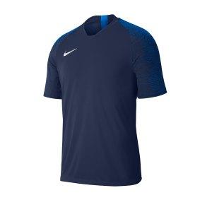 nike-strike-trikot-kurzarm-blau-f410-fussball-teamsport-textil-trikots-aj1018.png