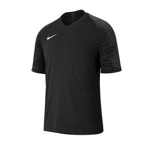 nike-strike-dri-fit-t-shirt-schwarz-f010-fussball-textilien-t-shirts-aj1018.jpg