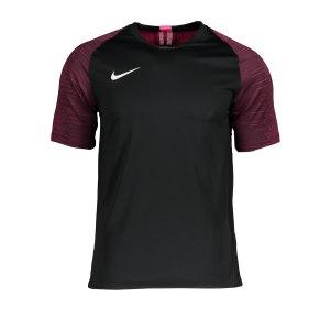 nike-strike-dri-fit-t-shirt-schwarz-pink-f011-fussball-textilien-t-shirts-aj1018.png