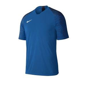 nike-strike-dri-fit-t-shirt-kids-blau-f463-fussball-textilien-t-shirts-aj1027.jpg