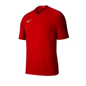 nike-strike-dri-fit-t-shirt-kids-rot-f657-fussball-textilien-t-shirts-aj1027.jpg
