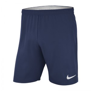nike-laser-iv-dri-fit-short-blau-f410-fussball-teamsport-textil-shorts-aj1245.jpg