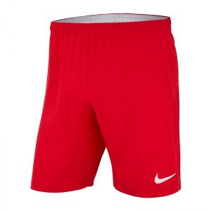 nike-laser-iv-dri-fit-short-rot-f657-fussball-teamsport-textil-shorts-aj1245.jpg