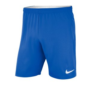 nike-laser-iv-dri-fit-short-blau-f463-fussball-teamsport-textil-shorts-aj1245.png
