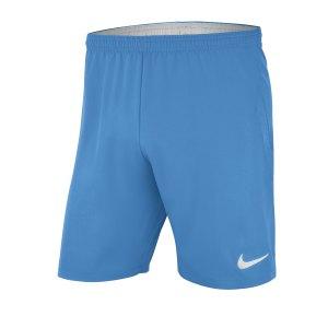 nike-laser-iv-dri-fit-short-kids-blau-f412-fussball-teamsport-textil-shorts-aj1261.png