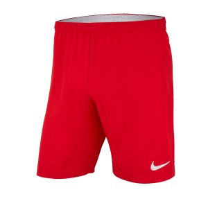 nike-laser-iv-dri-fit-short-rot-f657-fussball-teamsport-textil-shorts-aj1245.png