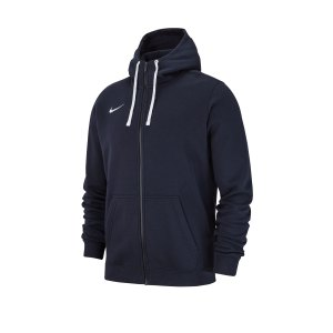 nike-club19-fleece-kapuzenjacke-blau-f451-fussball-teamsport-textil-sweatshirts-aj1313.png