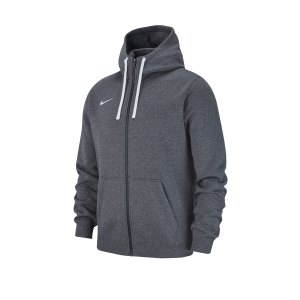 nike-club19-fleece-kapuzenjacke-grau-f071-fussball-teamsport-textil-sweatshirts-aj1313.png