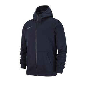 nike-club19-fleece-kapuzenjacke-kids-blau-f451-fussball-teamsport-textil-sweatshirts-aj1458.png