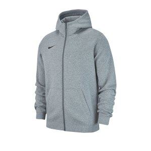 nike-club19-fleece-kapuzenjacke-kids-grau-f063-fussball-teamsport-textil-sweatshirts-aj1458.png
