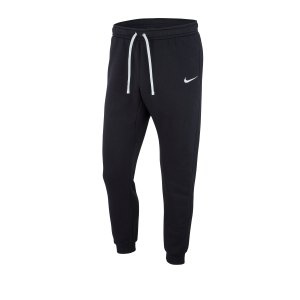 nike-team-club19-fleece-jogginghose-schwarz-f010-fussball-teamsport-textil-hosen-aj1468.jpg