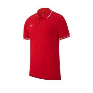 nike-club19-poloshirt-rot-f657-fussball-teamsport-textil-poloshirts-aj1502.jpg