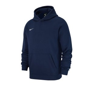nike-club19-fleece-hoody-kids-blau-f451-fussball-teamsport-textil-sweatshirts-aj1544.png