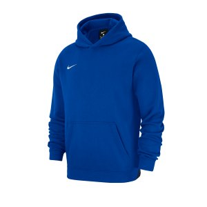 nike-club19-fleece-hoody-kids-blau-f463-fussball-teamsport-textil-sweatshirts-aj1544.png