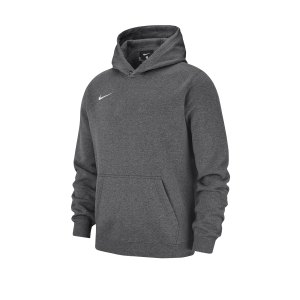 nike-club19-fleece-hoody-kids-grau-f071-fussball-teamsport-textil-sweatshirts-aj1544.png