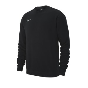 nike-team-club19-fleece-sweatshirt-schwarz-f010-fussball-teamsport-textil-sweatshirts-aj1466.png