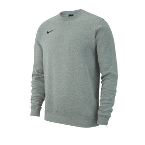 nike-team-club19-fleece-sweatshirt-grau-f063-fussball-teamsport-textil-sweatshirts-aj1466.png