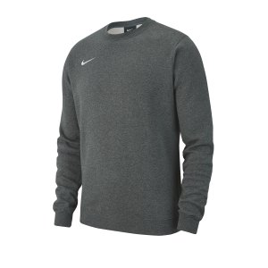 nike-team-club19-fleece-sweatshirt-grau-f071-fussball-teamsport-textil-sweatshirts-aj1466.png