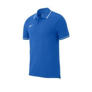 nike-club19-poloshirt-kids-blau-f463-fussball-teamsport-textil-poloshirts-aj1546.png