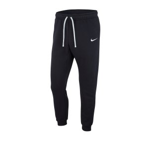 nike-team-club19-fleece-jogginghose-kids-f010-fussball-teamsport-textil-hosen-aj1549.jpg